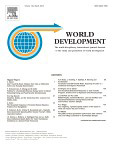 書籍:World Development