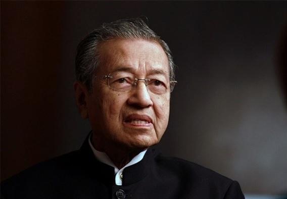 マハティール首相辞任で流動化するマレーシアの政治情勢(中村 正志 ...