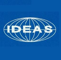 @ideas.idejetro